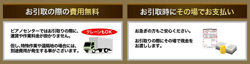 f:id:otokusetsuyaku:20170226113704p:plain