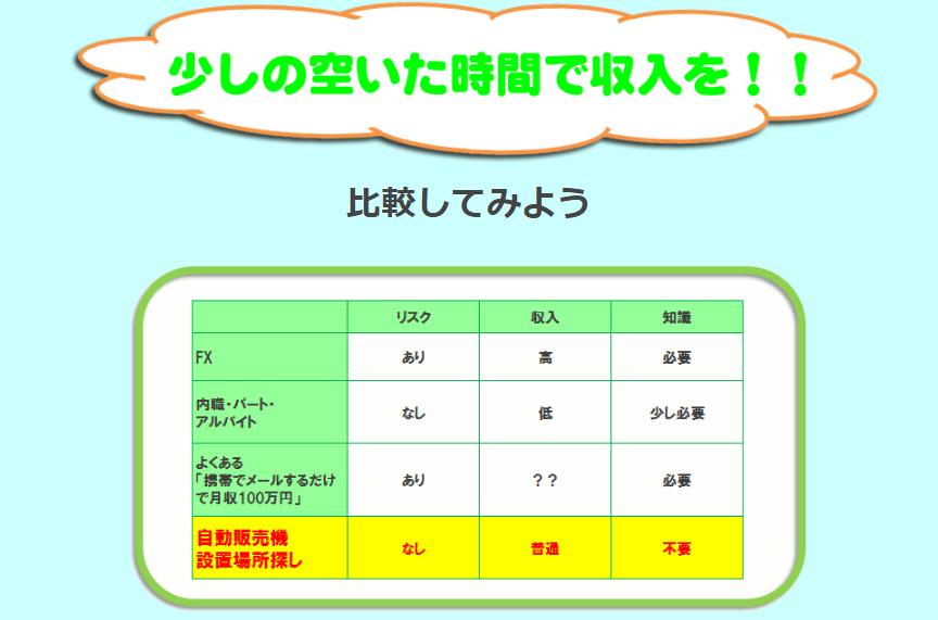 f:id:otokusetsuyaku:20170405200707p:plain