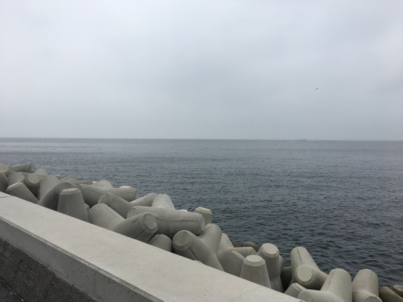 f:id:otokusetsuyaku:20170811202809j:plain