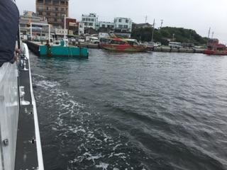 f:id:otokusetsuyaku:20170811210026j:plain