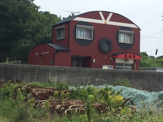 f:id:otokusetsuyaku:20170811211156j:plain