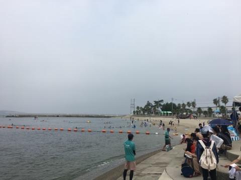 f:id:otokusetsuyaku:20170811212211j:plain