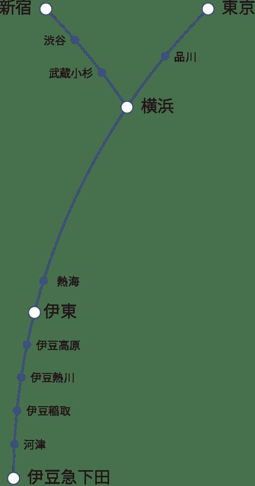f:id:otokutrip:20200525115717p:plain