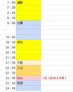 f:id:otokuzuki:20170212220024j:plain