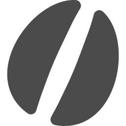 f:id:otokuzuki:20170504230107p:plain