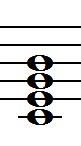 f:id:otomanavi:20170115152952j:plain
