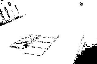 f:id:otomata:20150605035350p:plain