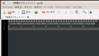 f:id:otome_pw:20110503004504p:image:right