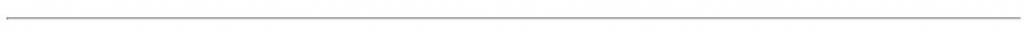 f:id:otomegirl:20200220095857j:plain