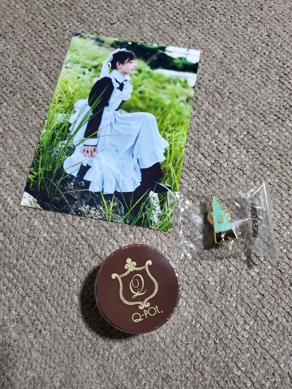 f:id:otomegokoro-teatime:20200121165302j:plain