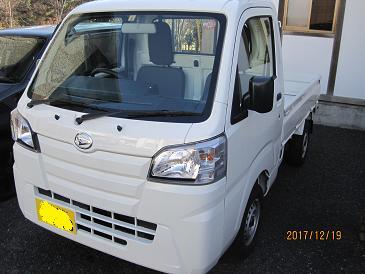 f:id:otominarukami:20171219131421j:plain