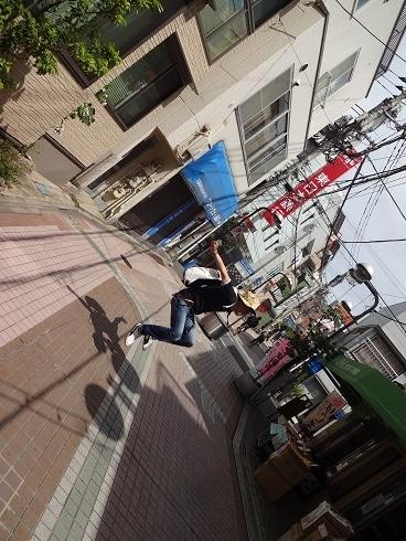 f:id:otominarukami:20180508000500j:plain