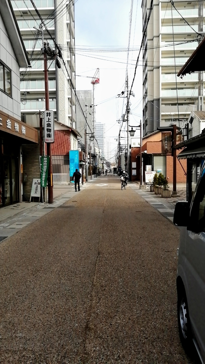 f:id:otomo_hosohito:20210714174500j:plain