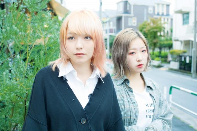 yonigeのメンバー