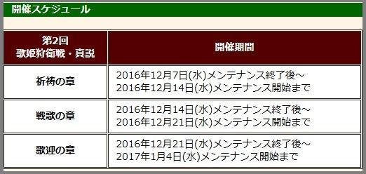 f:id:otomoneko:20161208075831j:plain