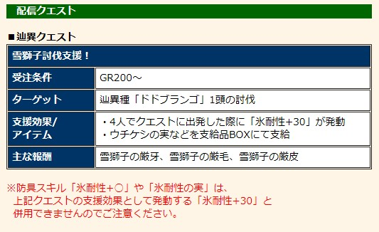 f:id:otomoneko:20170112090331j:plain
