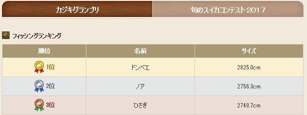 f:id:otomoneko:20170828103232j:plain