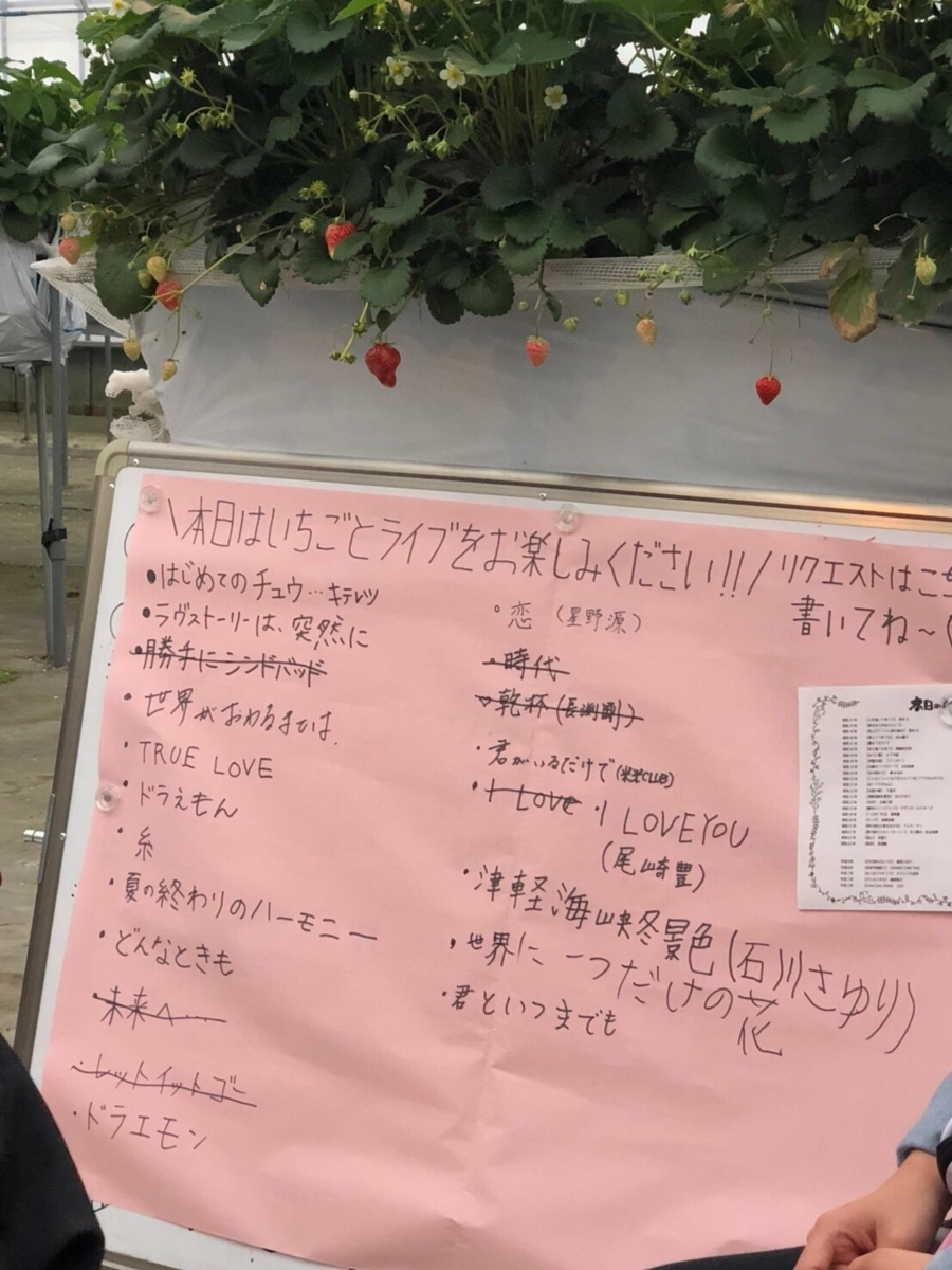 f:id:otomusubi:20190502012228j:plain