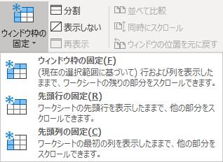 f:id:otona-hattatsushougai-challenge:20181101222816p:plain