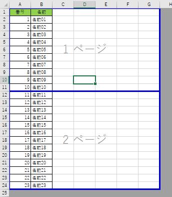 f:id:otona-hattatsushougai-challenge:20181101222931p:plain