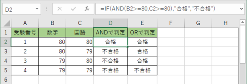 f:id:otona-hattatsushougai-challenge:20181107214803p:plain