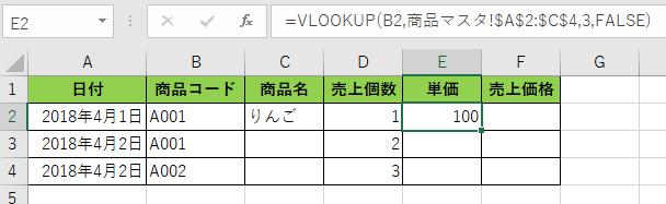 f:id:otona-hattatsushougai-challenge:20181127192555p:plain