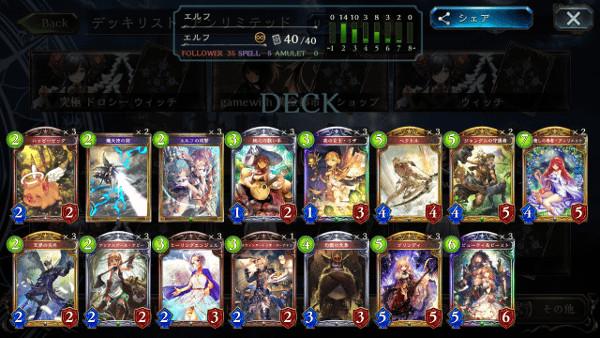 f:id:otona-hattatsushougai-challenge:20181206212325j:plain