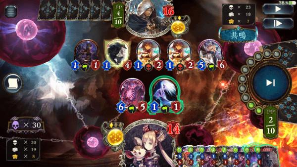 f:id:otona-hattatsushougai-challenge:20181206212538j:plain