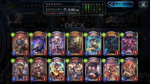 f:id:otona-hattatsushougai-challenge:20181206212541j:plain