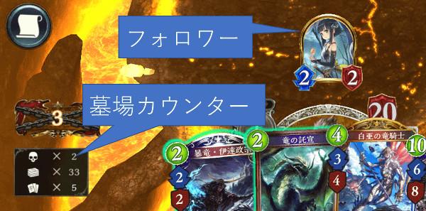 f:id:otona-hattatsushougai-challenge:20181206212546j:plain
