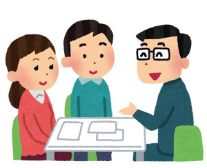 f:id:otona-hattatsushougai-challenge:20181207214526j:plain