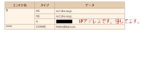 f:id:otona-hattatsushougai-challenge:20181207214530j:plain