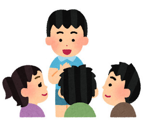 f:id:otona-hattatsushougai-challenge:20181207214532j:plain