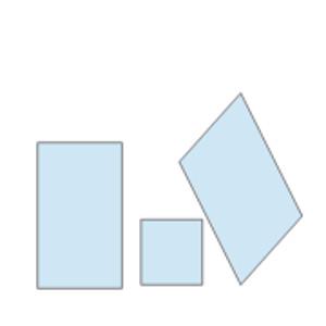 f:id:otona-hattatsushougai-challenge:20181210195302j:plain