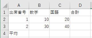 f:id:otona-hattatsushougai-challenge:20181214200456j:plain