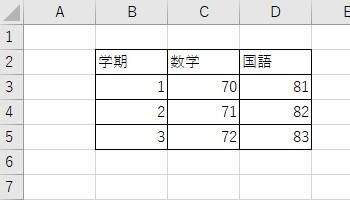 f:id:otona-hattatsushougai-challenge:20181214201820j:plain