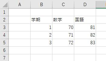 f:id:otona-hattatsushougai-challenge:20181214201829j:plain