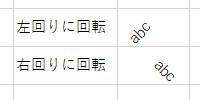 f:id:otona-hattatsushougai-challenge:20181214203433j:plain