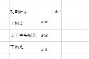 f:id:otona-hattatsushougai-challenge:20181214203559j:plain