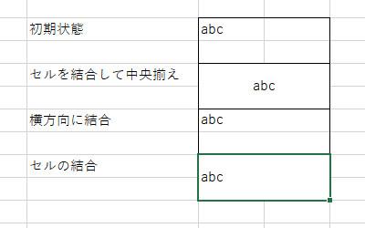 f:id:otona-hattatsushougai-challenge:20181215201846j:plain