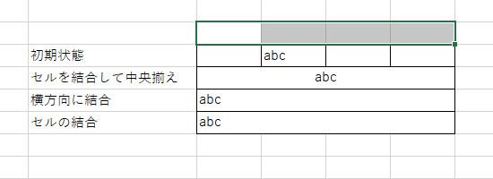 f:id:otona-hattatsushougai-challenge:20181215201850j:plain