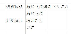 f:id:otona-hattatsushougai-challenge:20181215202034j:plain