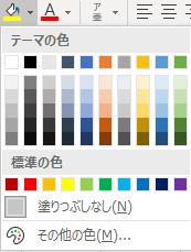 f:id:otona-hattatsushougai-challenge:20181215204059j:plain