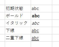 f:id:otona-hattatsushougai-challenge:20181215204251j:plain