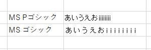 f:id:otona-hattatsushougai-challenge:20181215204454j:plain