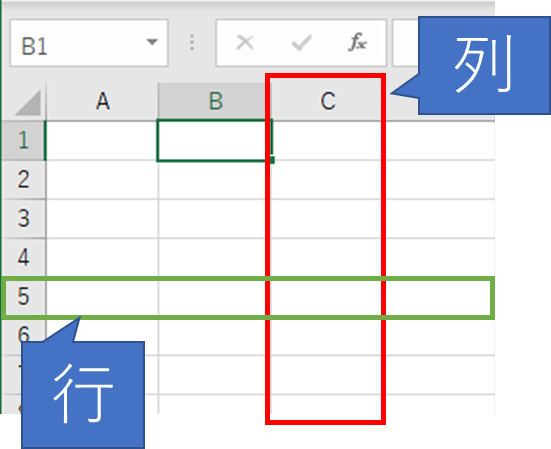 f:id:otona-hattatsushougai-challenge:20181215205619j:plain