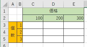 f:id:otona-hattatsushougai-challenge:20181215211206j:plain
