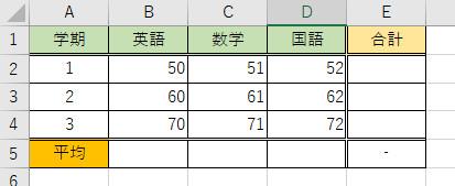 f:id:otona-hattatsushougai-challenge:20181215211210j:plain