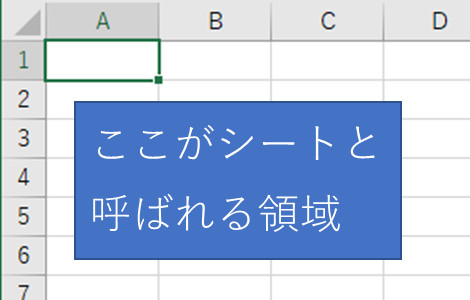 f:id:otona-hattatsushougai-challenge:20181215212112j:plain
