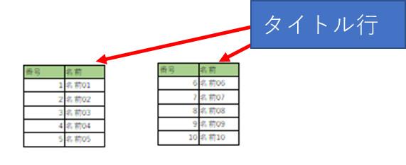 f:id:otona-hattatsushougai-challenge:20181215212734j:plain